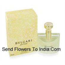 Product Code Md Perfume 10 Perfume Send Flowers To India Send