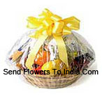 IT-HAMPERS-8